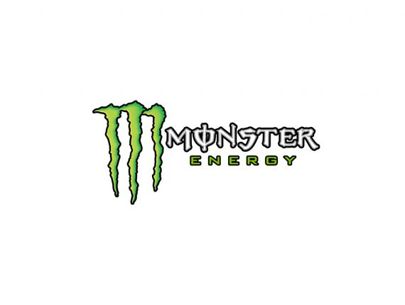 argyle-haus-client-monster-energy