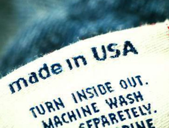 apparel-made-in-usa